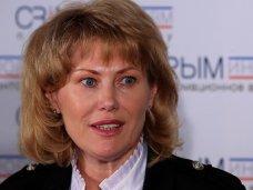 Сочи, Краснодар и Крым формируют единый туристический продукт, – Юрченко