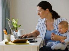 В Симферополе в электронной очереди в детские сады стоит 2,3 тыс. детей