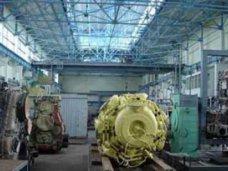 Крымские оборонные предприятия смогут получить субсидии