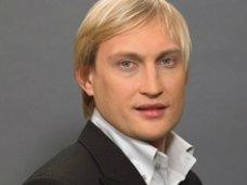 У премьера Крыма появился советник по курортам и туризму