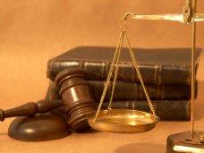 Со следующей недели Хозяйственный суд Крыма начинает работать по российскому законодательству
