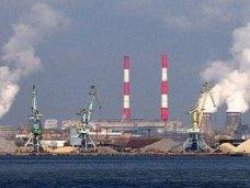 В России сформировали «дорожную карту» по поддержке предприятий Крыма