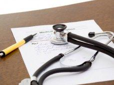 К осени в Крыму составят регистры для внедрения страховой медицины