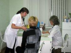 Профилактические медосмотры в Крыму пользуются большой популярностью