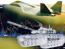 Предприятия Крыма предложили подключить к государственному оборонному заказу