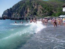 В Крыму подготовили большую часть объектов размещения к курортному сезону