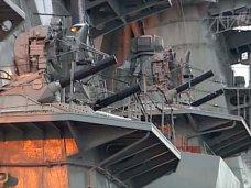 Минпромторг России поспособствует развитию судостроения в Крыму