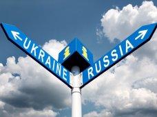 Крымские бизнесмены должны продолжать сотрудничество с Украиной, – эксперт