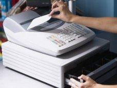Предпринимателям Крыма разрешили пользоваться кассовыми аппаратами без перерегистрации