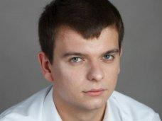 Эксперты назвали первоочередные задачи для решения в Крыму