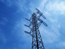 Долги предприятий Крыма за энергоснабжение обещают погасить в течение недели