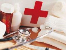 Прокуратура Крыма проверит соблюдение законодательства в сфере охраны здоровья