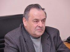 В «ПриватБанке» остались благотворительные средства на возведение мемориала в совхозе «Красный»