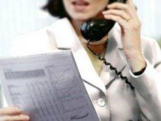 Фонд защиты вкладчиков принял свыше 20 тысяч заявлений от крымчан