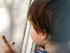 В Севастополе выясняют обстоятельства гибели полуторагодовалого ребенка