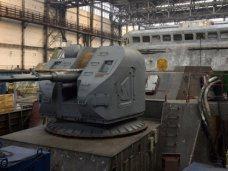 До конца мая оборонные предприятия Крыма обеспечат госзаказами