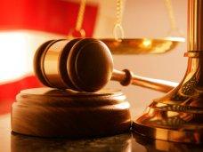В Крыму создадут систему мировых судов