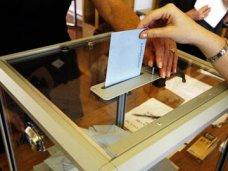 В Крыму не исключают возможности проведения местных выборов в этом году