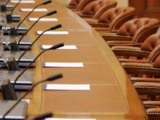 Общественная палата Крыма будет состоять из 40 человек