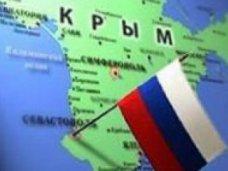 Законопроект о свободной экономической зоне в Крыму подготовят к концу мая