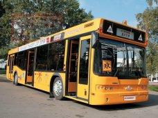 Доставка детей в Крым будет осуществляться прямыми перевозками