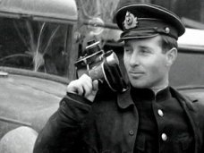 В Симферополе представят выставку фотографий военного журналиста