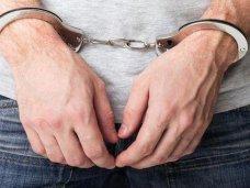 В Крыму задержали разыскиваемого россиянина