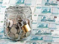 Крым перейдет на безналичные расчеты в рублях с 15 мая
