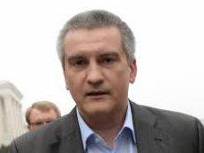 Джемилев толкает отдельных представителей крымских татар на преступление, – Аксенов