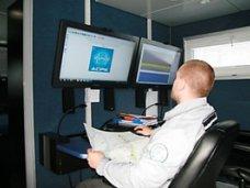 В Крыму модернизируют систему радиоконтроля
