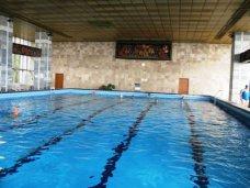 Экспертиза показала, что восстановить бассейн «Динамо» в Симферополе невозможно