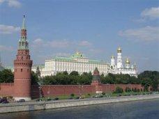 В Крыму создадут подразделение Управления делами Президента РФ