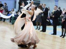 В Красноперекопске проведут фестиваль вальса