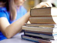 Подписан закон об интеграции системы образования Крыма в образовательное пространство России