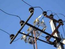 В Алуште возможны веерные отключения электроэнергии