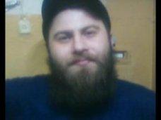 В Армянске задержан подозреваемый в убийстве двух женщин и их дочерей