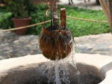 Крым сможет полностью обеспечить себя питьевой водой из скважин