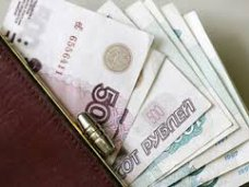 Правительство РФ направит 500 млн. рублей на социальные выплаты детям-инвалидам в Крыму