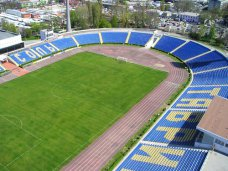 Российская премьер-лига по регби окажет помощь в развитии спорта   в Крыму