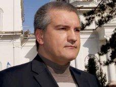 Большинство крымских татар поддерживает российское правительство, – Аксенов