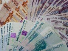 Все безналичные операции в Крыму с 6 мая осуществляются только в рублях