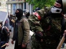 Крымский парламент обратился к депутатам Одесского облсовета