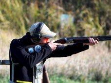 В Бахчисарае проведут соревнования в стрельбе по мишеням