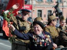 В Крыму возродят традицию посещения ветеранами мест боевой славы