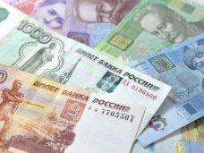 С 1 июня в Крыму прекратят оборот наличной гривны