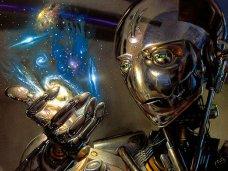 В Феодосии пройдет фестиваль фантастики