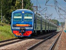 В Крыму сохранятся льготы на железнодорожном транспорте