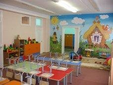 В Севастополе за пропажу из детсада двух детей наказали воспитателей