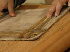 В музее Феодосии проведут мастер-класс по изготовлению папируса