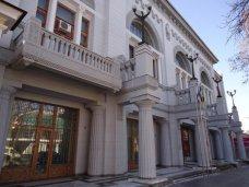 НБУ заявил о блокировании крымских активов стоимостью 4,6 млрд. грн.